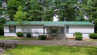 Address Not Disclosed Mountain View AR, 72560