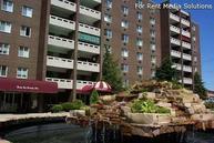 Walnut Crossings Apartments Monroeville PA, 15146