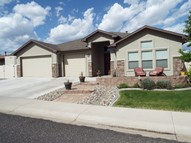 215 Meadow Point Grand Junction CO, 81503