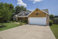 145 Indian Run Rockaway Beach MO, 65740