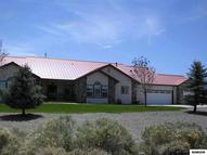 205 Jessen Road Wellington NV, 89444