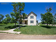 1633 E County Road 16 Loveland CO, 80537