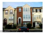 4308 Applegate Ln #4 Suitland MD, 20746