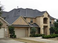 21015 Rebecca Hill Ct Richmond TX, 77406