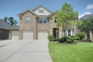 12026 Guadalupe Trail Ln Humble TX, 77346
