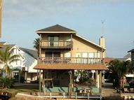 341 Admiral Cir Galveston TX, 77554