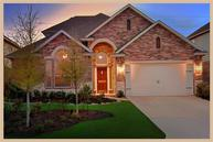 115 West Wading Pond Cir Tomball TX, 77375