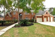 6106 Bluebonnet Pond Ln Kingwood TX, 77345