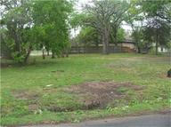 406 Williamson Dr Bryan TX, 77801