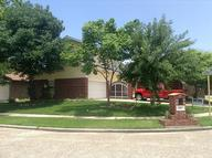 1410 Somercotes Ln. Channelview TX, 77530