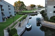 12500 Melville Dr #232c Montgomery TX, 77356