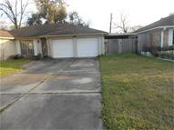 1015 Rainy River Dr Houston TX, 77088