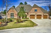 115 Carapace Cove Pl Montgomery TX, 77316