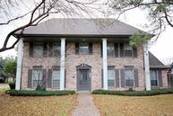946 Montview Dr Katy TX, 77450