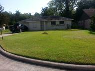 11134 Thackery Ln Houston TX, 77016