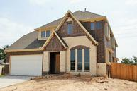 2011 Bluff Hollow Richmond TX, 77469
