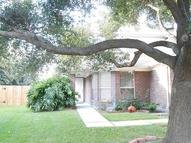 15103 Elstree Dr Channelview TX, 77530