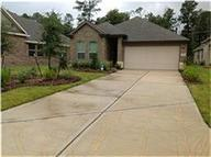70 Wood Drake Ct Tomball TX, 77375