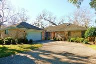 2254 Riverside Dr West Columbia TX, 77486
