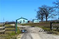 8006 Cr 179 Richards TX, 77873