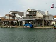 321 Admiral Cir Galveston TX, 77554
