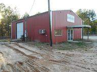 10221 Hwy 190 W Livingston TX, 77351
