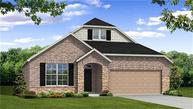 1416 Lindenwood Cliff Pearland TX, 77581