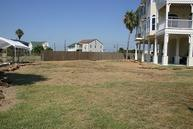 1011 Lillian Ln Galveston TX, 77554