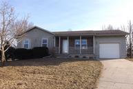 1408 Jay St Pleasant Hill MO, 64080