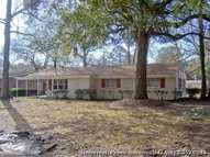323 Sharondale Rd Savannah GA, 31419