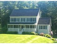 4 Winslow Drive East Kingston NH, 03827