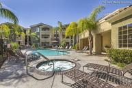 Gables Oak Creek Apartments Wildomar CA, 92595