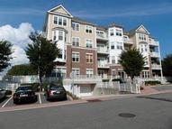 191-201 West 30th St Bayonne NJ, 07002