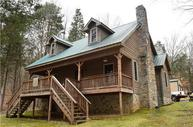 501 Phillips Hollow Rd. Westmoreland TN, 37186