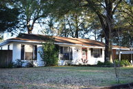 209 6th St Chiefland FL, 32626