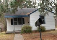 2010 39th Ave Meridian MS, 39301
