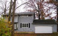 47615 Cooper Foster Park R Amherst OH, 44001