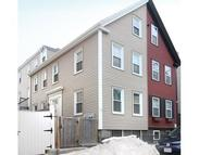 77 Pearl St #1 Boston MA, 02129