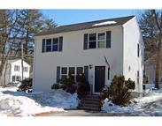 50 South Shore Road Holbrook MA, 02343