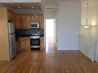 440a 13th Street - : B Brooklyn NY, 11215