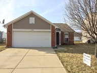 3138 Salamonie Dr Indianapolis IN, 46203