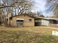 2635 S Minnesota Wichita KS, 67216