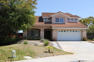 3364 Hollowtree Dr Oceanside CA, 92058