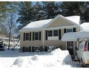2 Rock Marsh Rd #A Wareham MA, 02571