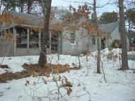 15 Capt Michaels Rd Eastham MA, 02642