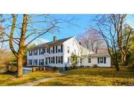 138 Silvermine Avenue Norwalk CT, 06850