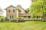 9675 E 300 South Zionsville IN, 46077
