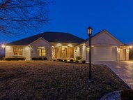 10758 Jacobs Ct Fishers IN, 46040
