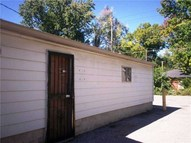3016 W 16th St Indianapolis IN, 46222