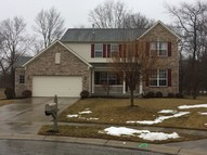 152 Fieldstone Pl Greenwood IN, 46142